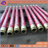 RC Parts and Accessories Manufactures Flexible Hose