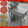 Roasted Groudnut Peanut Peeler Red Skin Peeling Machine