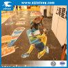 Floor Sticker Car Motorcycle Body Sticker Decal