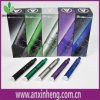 2014 Hot! Junior G5 Vaporizer with The LED Light E-Cigarette Dry Herb Vaporizer Pen