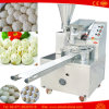 Automatic Stainless Steel 20-150 G Per Piece Steam Bun Maker