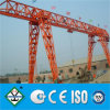 5 Ton a-Frame Single Girder Gantry Crane (MH5T-9M)