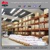 Factory Warehouse Steel Pallet Racking