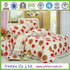 2015 Newest 100% Cotton Duvet Cover/ Bedding Set/ Bed Sheet