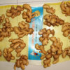 Top Quality Fresh Thin Ginger