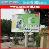 Steady Double Side Advertising LED Backlit Flex PVC Billboard
