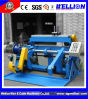 90mm Extruder Power Cable Extrusion Machine