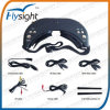E20 5.8g Fpv Multi-Function Wireless Video Goggles Glasses (SKY01)