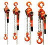 Chain Block Manual Hoist 300kg 400kg 500kg