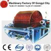 China Vacuum Filter for Sale (GN-8)