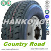 10.00r20 Van Tire Light Truck Tire Radial Inner Tube Tire