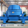Hot Selling Sand Making Machine