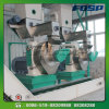 Professional Wood Shaving Pellet Making Line