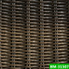 More Size and Pest and Fungus-Free Replacement Plastic Wicker of Furniture (BM-31507)