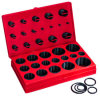 Custom Rubber Sealing O-Rings Kit
