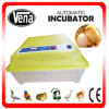 2014 Hot Sale! Va-48 Mini Fully Automatic Chicken Egg Incubator for Sale