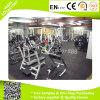 Anti-Slip Gym Crossfit Fitness Rubber EPDM Roll Flooring Mat