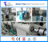 HDPE Pipe Extruder Machine / Making Machine / Production Line / Extrusion Line