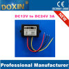 12V to 24V 3A Converter 72W Step-up Battery Transformer Converter