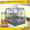 Energy Beverage Bottling Machine