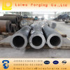 Water-Cooled Ductile Iron Pipe Dies