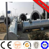 15-35m Lamps with Flood Light High Mast