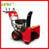 11HP Two Stage Snow Blower Snow Sweeper (UKSX3335-110)