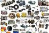 Original Sinotruck Truck Spare Parts