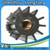 Flexible Rubber Impeller as Pump Parts 17370-0001