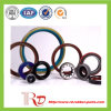 Tractor Sealing Parts Tractor Oil Seal on Sale