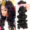 7A Grade New Arrival Brazilian Virgin Remy Hair Loose Wave
