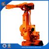 Industrial Robot Irb 2400