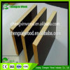 18mm Black/Brown/Dynea/Phenolic Film Faced Plywood/Shuttering Plywood/Panel/Formwork Concrete Laminated Marine Plywood