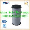5410100080 Air Filter for Mercedes Benz Henst (5410100080)