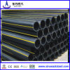 PE100 HDPE Gas Pipe (dn16mm-dn630mm)