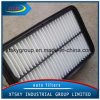 Air Filter for Car (17220-PAA-A00) , Autoparts