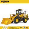 3t Wheel Loader for Gravel Sand and Coal