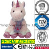 EN71 Baby Gift Soft Stuffed Animal Unicorn Plush Toy