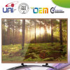 "New TV Fast Response Incredible Picture 42"" LED TV"