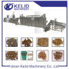 New Condition High Quality Fish Feed Extrusion Machine