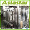 Small Scale Stainless Steel Mineral Water Treatment Equipment