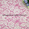 China Manufacturer Garment Accessory Embroidery Lace