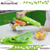 ABS Plastic Vegetable Chopper (SJ021)