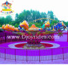 Hot Sale Amusement Equipment, Rotating Bounce Rides (DJ-CC0017676)