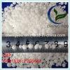 Diammonium Phosphate Fertilizer (18-46-0) From Factory