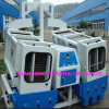 Mgcz46 Mgcz60 Series Gravity Paddy Separator