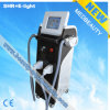 Shr IPL Hair Removal Machine Shr IPL Skin Rejuvenation Machine