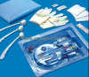 Disposable Central Venous Catheter Kit
