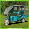 The Luxurious and Comfortable Tuk Tuk Taxi for Sale