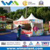 10X10′ Trade Show Canopy Tent